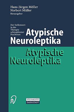 Cover: https://exlibris.azureedge.net/covers/9783/7985/1179/8/9783798511798xl.jpg