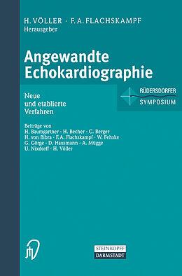 Cover: https://exlibris.azureedge.net/covers/9783/7985/1201/6/9783798512016xl.jpg