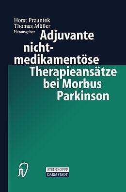 Cover: https://exlibris.azureedge.net/covers/9783/7985/1258/0/9783798512580xl.jpg