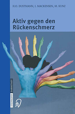 Cover: https://exlibris.azureedge.net/covers/9783/7985/1318/1/9783798513181xl.jpg