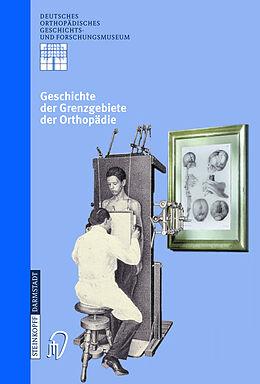 Cover: https://exlibris.azureedge.net/covers/9783/7985/1345/7/9783798513457xl.jpg