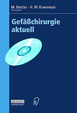 Cover: https://exlibris.azureedge.net/covers/9783/7985/1374/7/9783798513747xl.jpg