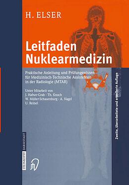 Cover: https://exlibris.azureedge.net/covers/9783/7985/1391/4/9783798513914xl.jpg