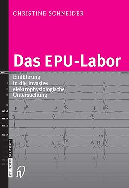 Cover: https://exlibris.azureedge.net/covers/9783/7985/1533/8/9783798515338xl.jpg
