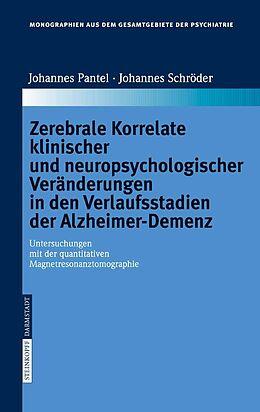 Cover: https://exlibris.azureedge.net/covers/9783/7985/1604/5/9783798516045xl.jpg