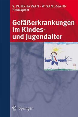 Cover: https://exlibris.azureedge.net/covers/9783/7985/1759/2/9783798517592xl.jpg