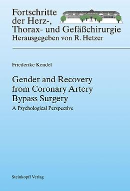 Cover: https://exlibris.azureedge.net/covers/9783/7985/1856/8/9783798518568xl.jpg