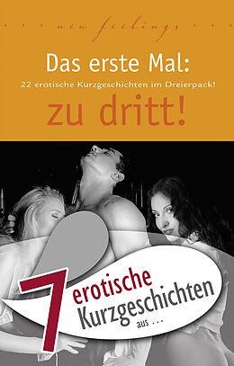 Cover: https://exlibris.azureedge.net/covers/9783/7986/0625/8/9783798606258xl.jpg
