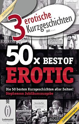 Cover: https://exlibris.azureedge.net/covers/9783/7986/0666/1/9783798606661xl.jpg