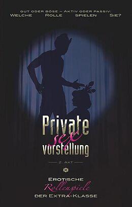 Cover: https://exlibris.azureedge.net/covers/9783/7986/0834/4/9783798608344xl.jpg