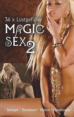 Cover: https://exlibris.azureedge.net/covers/9783/7986/0840/5/9783798608405xl.jpg