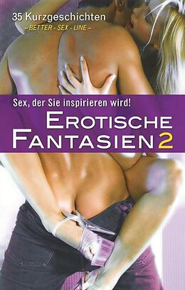Cover: https://exlibris.azureedge.net/covers/9783/7986/0857/3/9783798608573xl.jpg