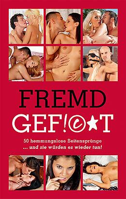 Cover: https://exlibris.azureedge.net/covers/9783/7986/0924/2/9783798609242xl.jpg