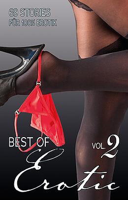 Cover: https://exlibris.azureedge.net/covers/9783/7986/0952/5/9783798609525xl.jpg