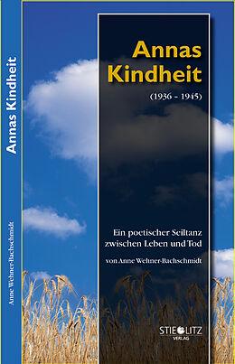 Cover: https://exlibris.azureedge.net/covers/9783/7987/0401/5/9783798704015xl.jpg