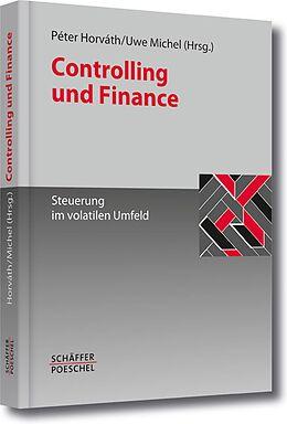 Cover: https://exlibris.azureedge.net/covers/9783/7992/6681/9/9783799266819xl.jpg