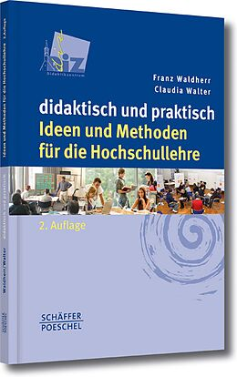 E-Book (pdf) didaktisch und praktisch von Franz Waldherr, Claudia Walter