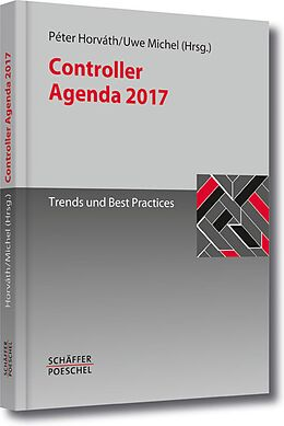 Cover: https://exlibris.azureedge.net/covers/9783/7992/6945/2/9783799269452xl.jpg