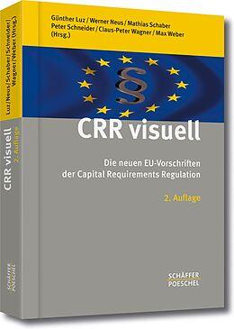 Cover: https://exlibris.azureedge.net/covers/9783/7992/6973/5/9783799269735xl.jpg