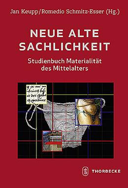 Cover: https://exlibris.azureedge.net/covers/9783/7995/0629/8/9783799506298xl.jpg
