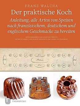 Cover: https://exlibris.azureedge.net/covers/9783/7995/0644/1/9783799506441xl.jpg
