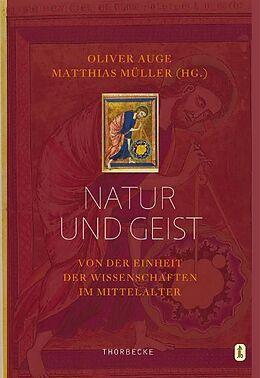 Cover: https://exlibris.azureedge.net/covers/9783/7995/0809/4/9783799508094xl.jpg