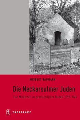 Cover: https://exlibris.azureedge.net/covers/9783/7995/0819/3/9783799508193xl.jpg