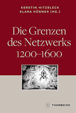 Cover: https://exlibris.azureedge.net/covers/9783/7995/0897/1/9783799508971xl.jpg