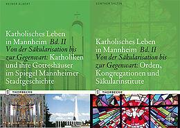 Cover: https://exlibris.azureedge.net/covers/9783/7995/0910/7/9783799509107xl.jpg
