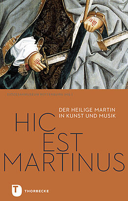 Cover: https://exlibris.azureedge.net/covers/9783/7995/1074/5/9783799510745xl.jpg