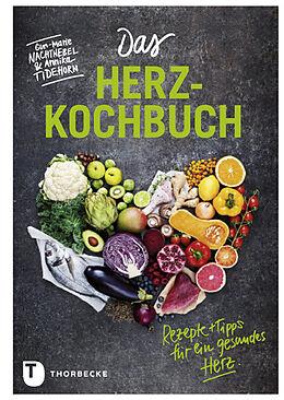 Cover: https://exlibris.azureedge.net/covers/9783/7995/1242/8/9783799512428xl.jpg
