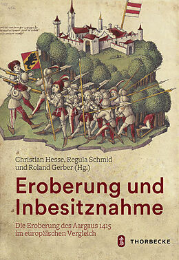 Cover: https://exlibris.azureedge.net/covers/9783/7995/1243/5/9783799512435xl.jpg