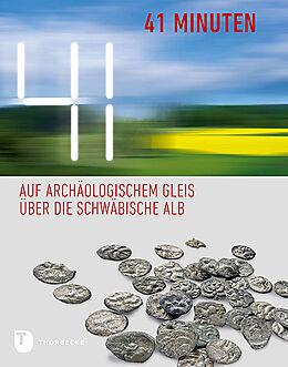 Cover: https://exlibris.azureedge.net/covers/9783/7995/1261/9/9783799512619xl.jpg