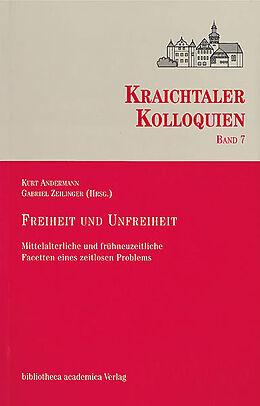 Cover: https://exlibris.azureedge.net/covers/9783/7995/1311/1/9783799513111xl.jpg