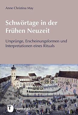 Cover: https://exlibris.azureedge.net/covers/9783/7995/1328/9/9783799513289xl.jpg