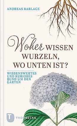 Cover: https://exlibris.azureedge.net/covers/9783/7995/1330/2/9783799513302xl.jpg