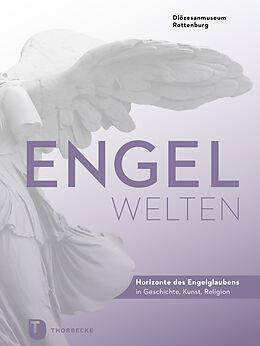 Cover: https://exlibris.azureedge.net/covers/9783/7995/1424/8/9783799514248xl.jpg