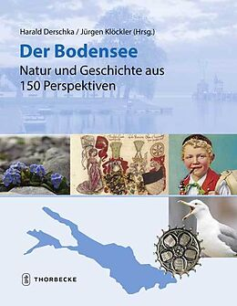 Cover: https://exlibris.azureedge.net/covers/9783/7995/1724/9/9783799517249xl.jpg