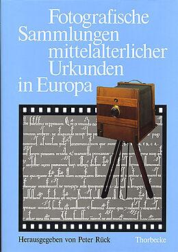 Cover: https://exlibris.azureedge.net/covers/9783/7995/4201/2/9783799542012xl.jpg
