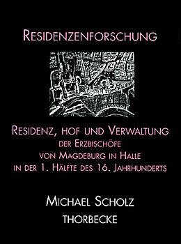Cover: https://exlibris.azureedge.net/covers/9783/7995/4507/5/9783799545075xl.jpg