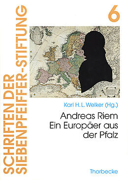 Cover: https://exlibris.azureedge.net/covers/9783/7995/4906/6/9783799549066xl.jpg