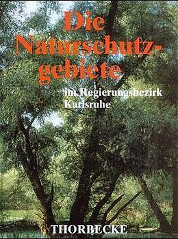 Cover: https://exlibris.azureedge.net/covers/9783/7995/5172/4/9783799551724xl.jpg