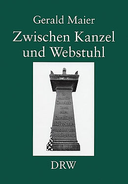 Cover: https://exlibris.azureedge.net/covers/9783/7995/5220/2/9783799552202xl.jpg