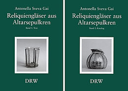 Cover: https://exlibris.azureedge.net/covers/9783/7995/5230/1/9783799552301xl.jpg