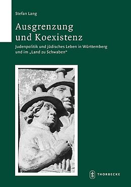 Cover: https://exlibris.azureedge.net/covers/9783/7995/5263/9/9783799552639xl.jpg