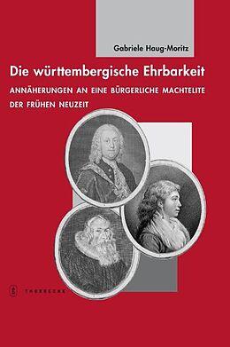 Cover: https://exlibris.azureedge.net/covers/9783/7995/5513/5/9783799555135xl.jpg