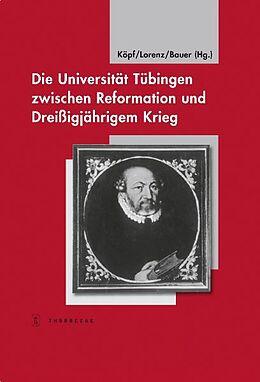 Cover: https://exlibris.azureedge.net/covers/9783/7995/5514/2/9783799555142xl.jpg