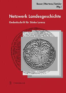 Cover: https://exlibris.azureedge.net/covers/9783/7995/5521/0/9783799555210xl.jpg