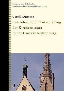 Cover: https://exlibris.azureedge.net/covers/9783/7995/5558/6/9783799555586xl.jpg