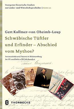 Cover: https://exlibris.azureedge.net/covers/9783/7995/5577/7/9783799555777xl.jpg